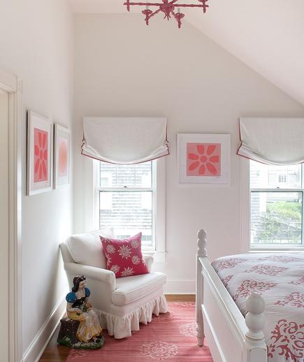 pink-accented-bedroom-ictcrop_gal