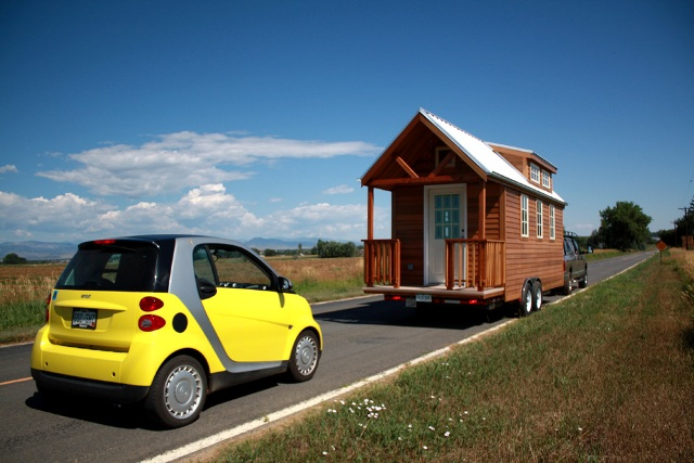 protohaus_trailer_home_09