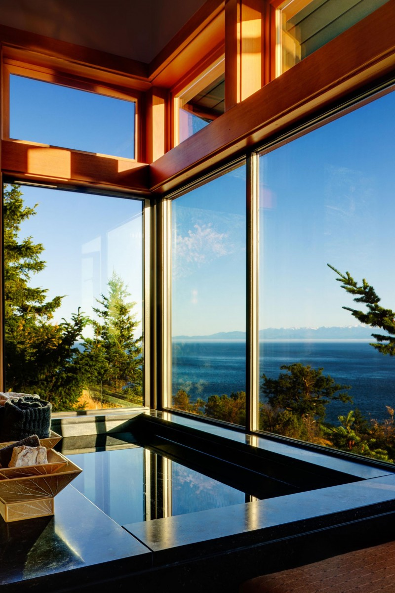 san-juan-cliffside-07-800x1200