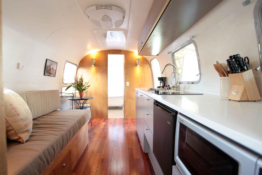 small van house (2)