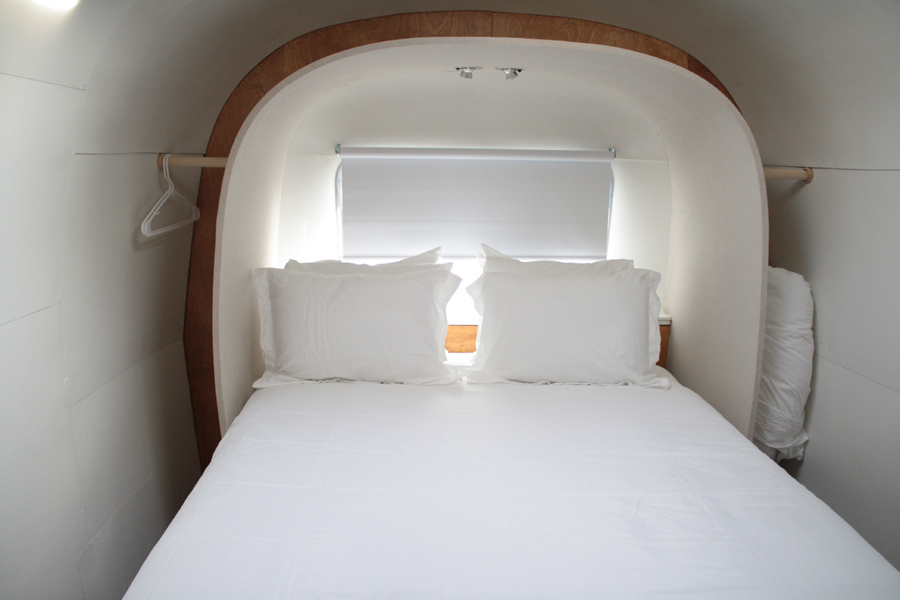 small van house (4)