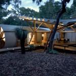 แบบบ้านไม้แนวโมเดิร์น เพื่อการประหยัดพลังงาน และอยู่ร่วมกับธรรมชาติอย่างยั่งยืน