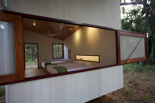 sustainable-home-5
