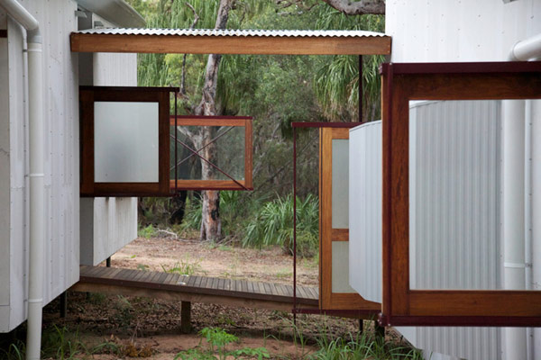 sustainable-home-6