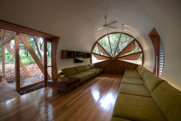 sustainable-home-7
