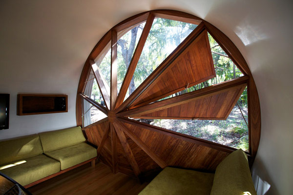 sustainable-home-9