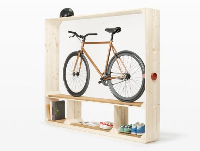 Bike-Shelf-by-Postfossil-6