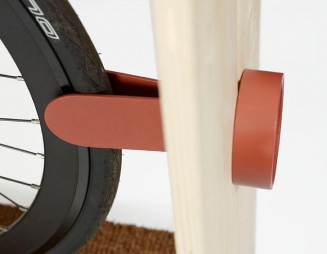 Bike-Shelf-by-Postfossil-detail