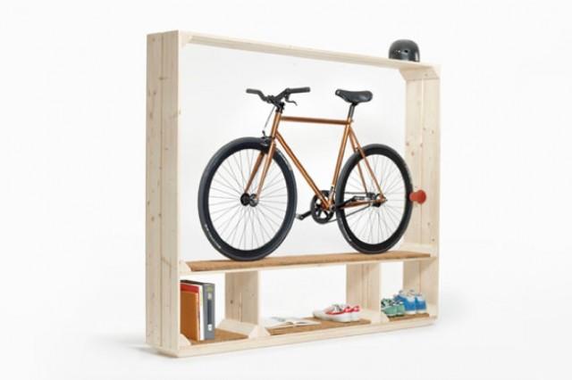 Bike-Shelf-by-Postfossil