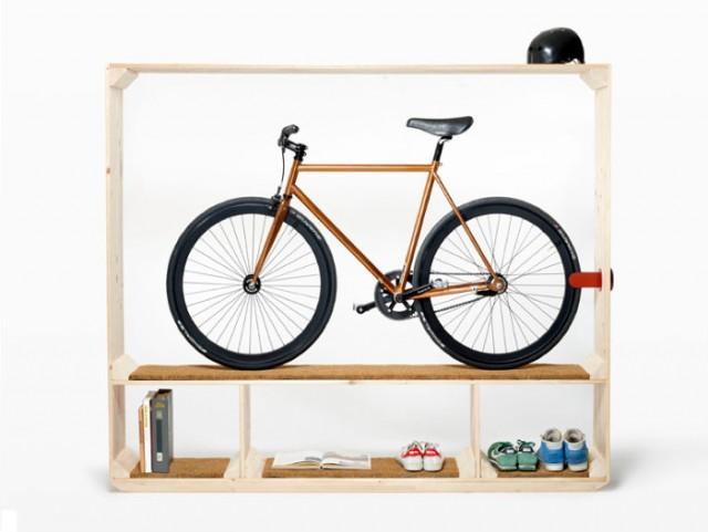 amazing-Bike-Shelf-by-Postfossil