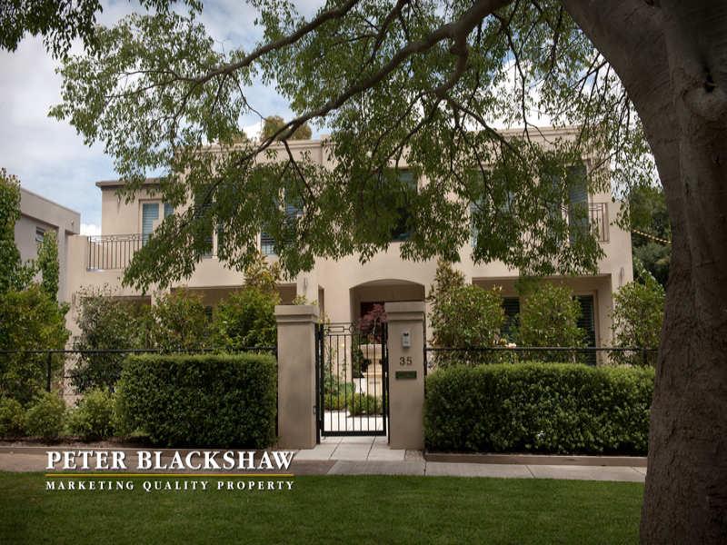 australia house (10)