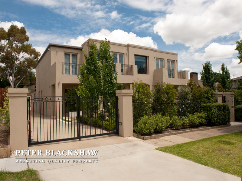 australia house (6)
