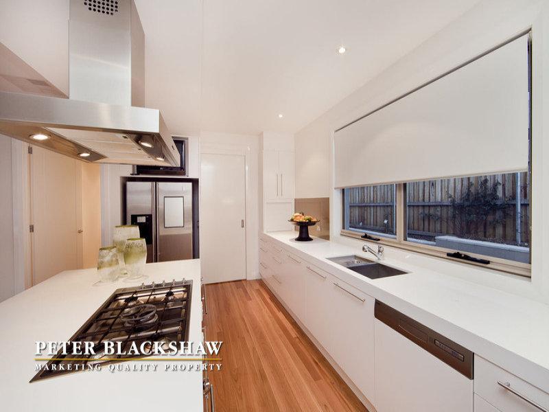 australia house (9)