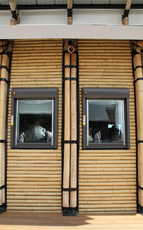 bamboo house  (6)