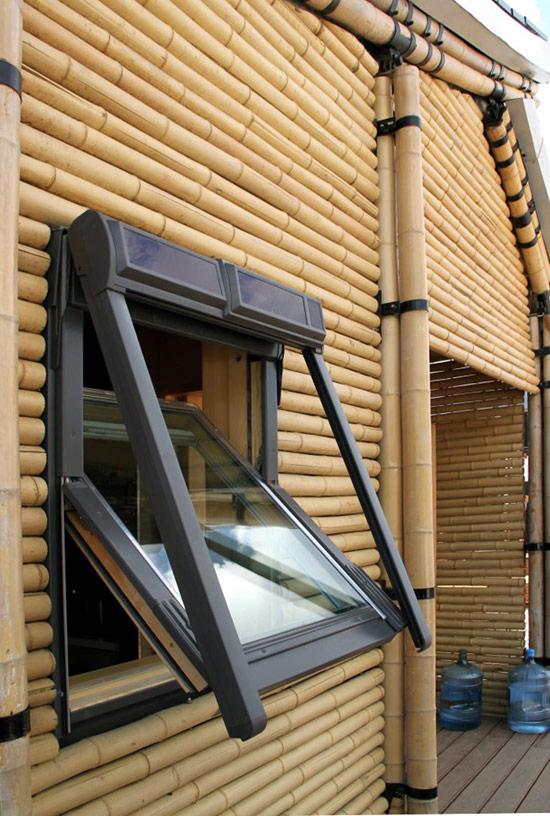 bamboo house  (8)