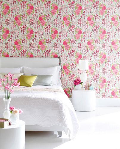 bedroom idea for family (1)