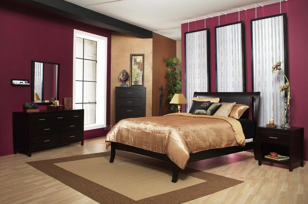 bedroom idea for family (10)