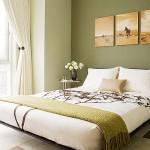 ไอเดียตกแต่งห้องนอนให้สวยดูดี สำหรับใช้งานจริงเพื่อคนในครอบครัว