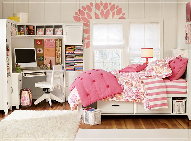 bedroom idea for family (3)