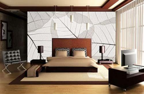bedroom idea for family (6)