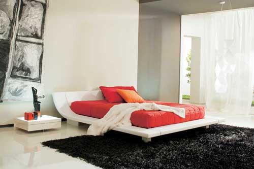 bedroom idea for family (8)