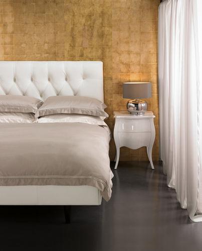 bedroom idea for family (9)