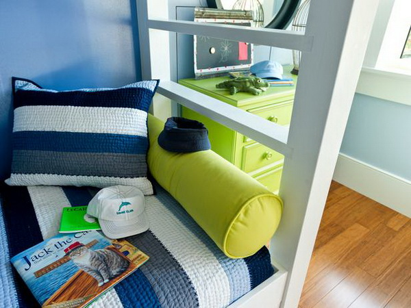 bunk bed funny for kids (2)