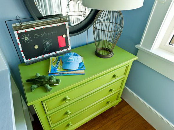 bunk bed funny for kids (4)