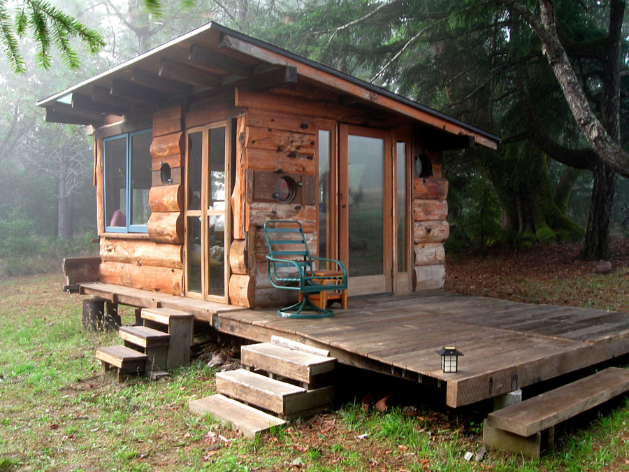 cabin-foggy4x6