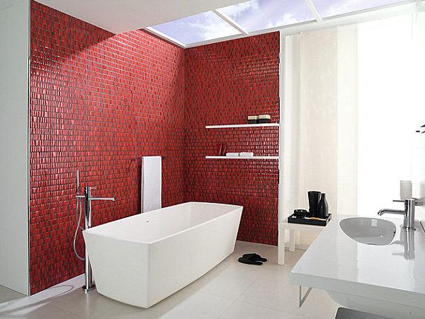 clean modern bathroom idea (10)
