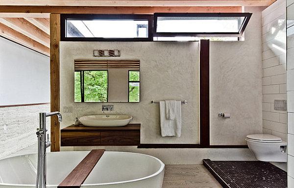 clean modern bathroom idea (11)