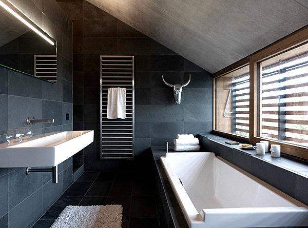 clean modern bathroom idea (3)