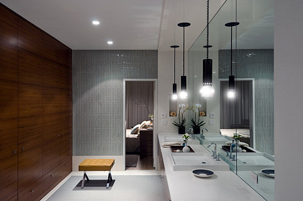clean modern bathroom idea (4)