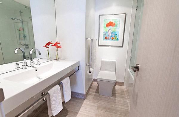 clean modern bathroom idea (5)