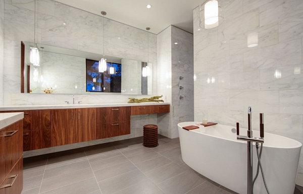 clean modern bathroom idea (8)
