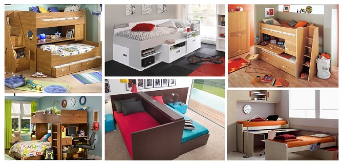 compact-bedroom-idea-2