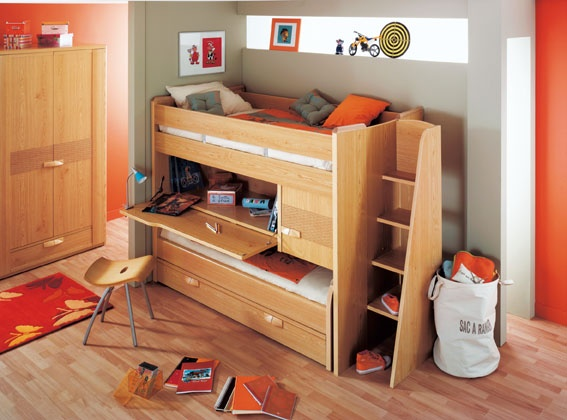 compact bedroom idea (6)