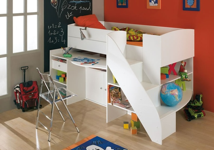 compact bedroom idea (7)