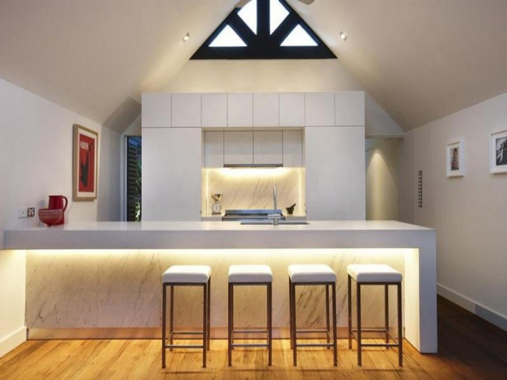 contemporary vintage cottage house cool idea (5)