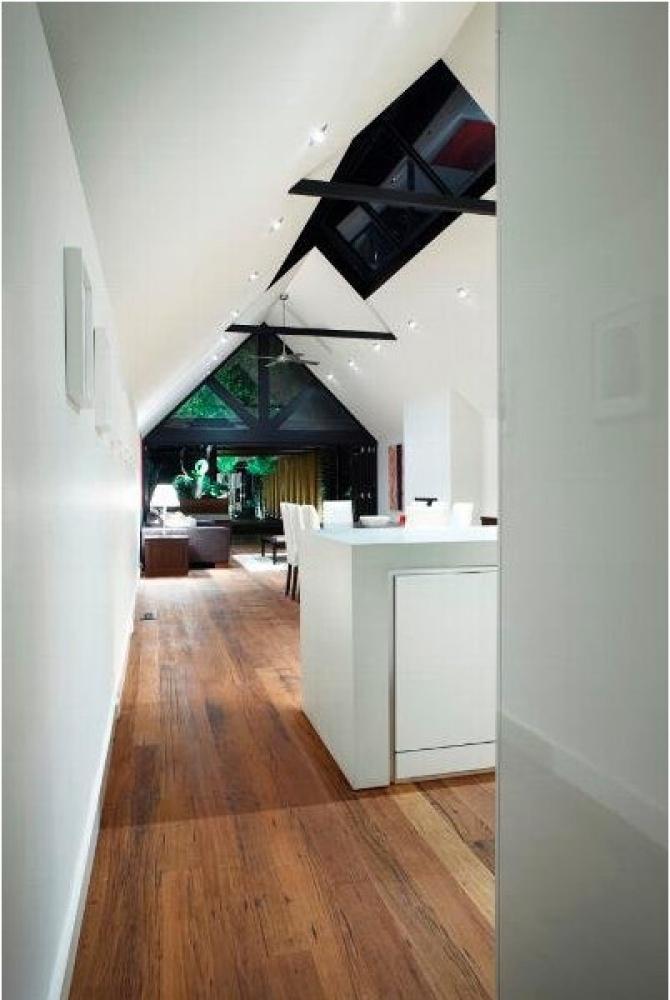 contemporary vintage cottage house cool idea (6)