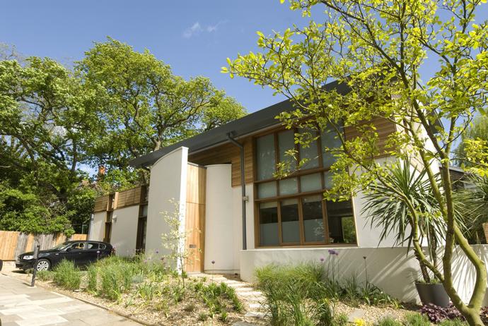 eco modern house (1)