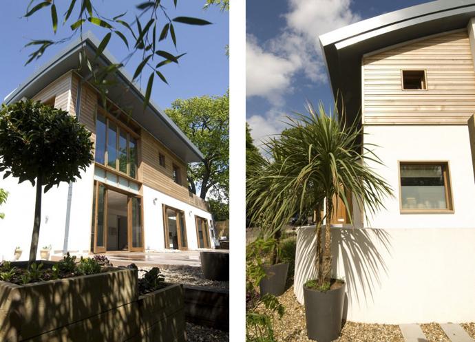 eco modern house (10)