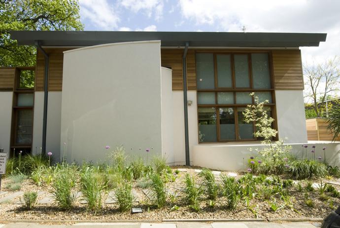 eco modern house (11)