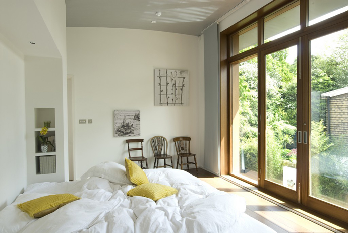 eco modern house (13)