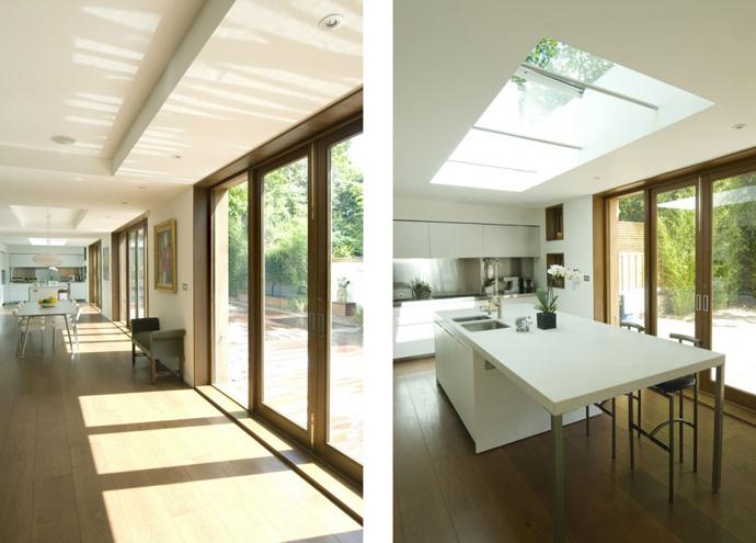 eco modern house (14)
