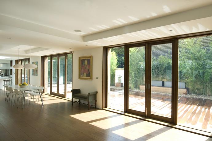 eco modern house (16)
