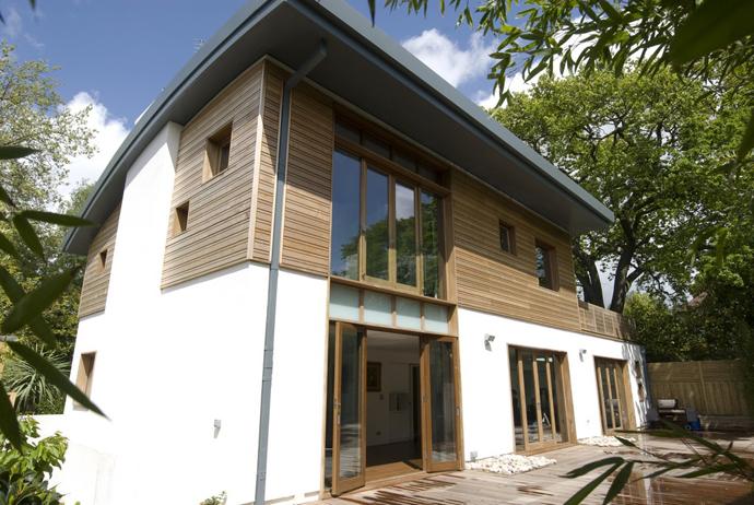 eco modern house (17)