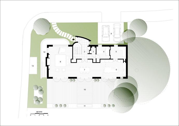 eco modern house (19)