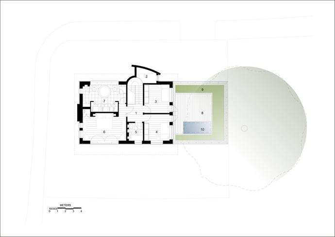 eco modern house (2)