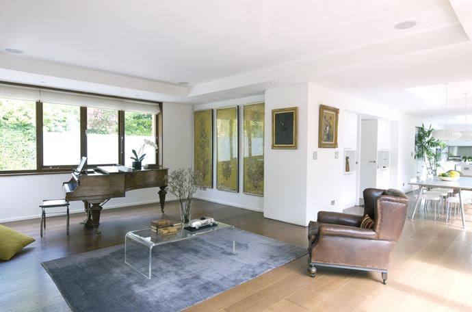 eco modern house (3)